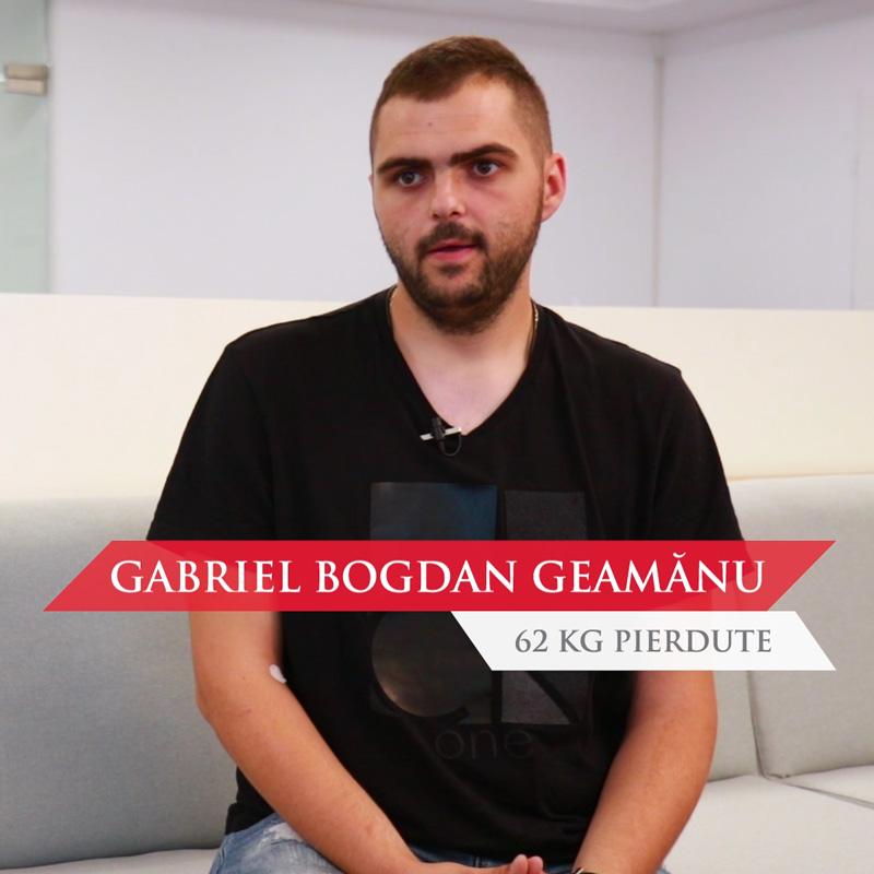 gabriel-bogdan-geamanu-testimonial-gastric-sleeve