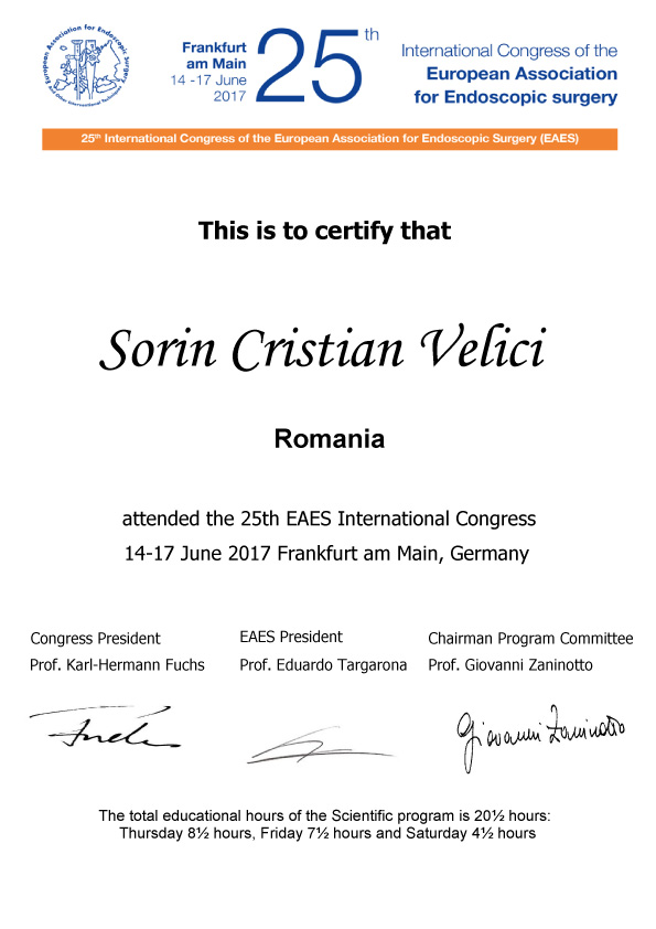 Certificate-of-attandance-2017-dr-velici