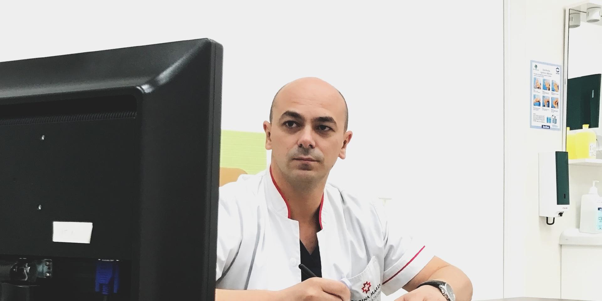 dr-velici-operatie-slide-03